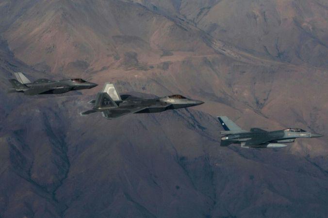 LLEGADA USAF (3)