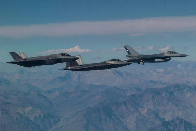 LLEGADA USAF (5)