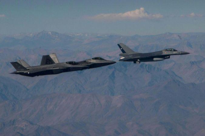 LLEGADA USAF (6)