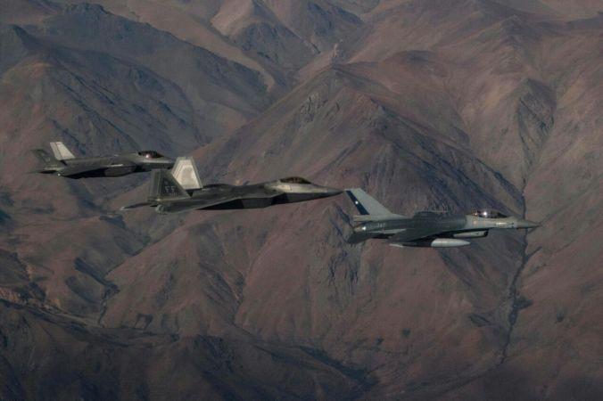 LLEGADA USAF (7)
